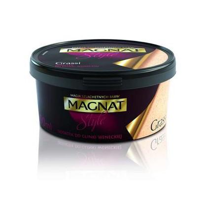 Grassi Magnat Style 500 ml