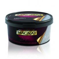 Metallici 500 ml Magnat Style