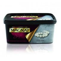Stiuk Perłowy 4,5 kg Magnat Style