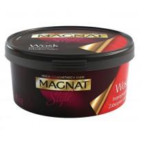 Wosk 0,4 kg Magnat Style