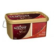 Stiuk Wenecki 5 kg Magnat Style