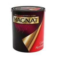 Grunt Akrylowy 1 L Magnat Style