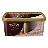 Trawertyn 3 kg Magnat Style