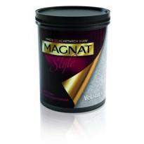 Velatura 1 L Magnat Style