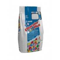 Fuga Mapei Ultracolor Plus