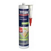 Akryl Malarski 310 ml Tytan