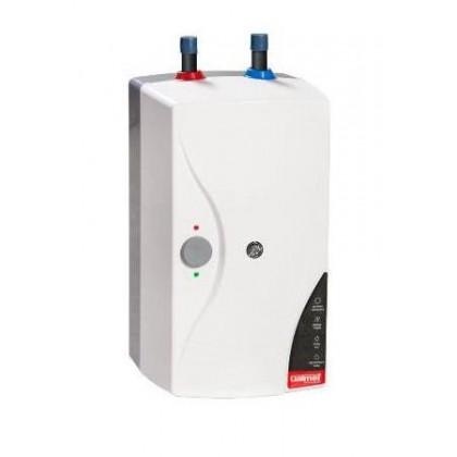 Elektryczny Ogrzewacz 5 L podumywalkowy  ciśn.