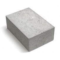 Bloczek betonowy fundamentowy