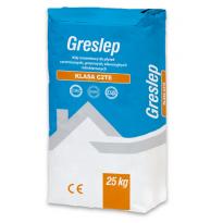 GRESLEP Elastyczny Klej do Płytek 25 kg