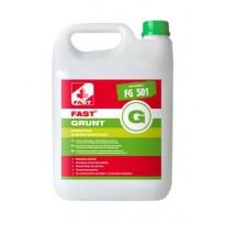 FAST GRUNT G 5 L