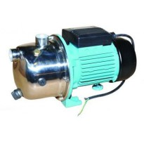 Pompa Hydroforowa JY 1000