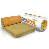 Wełna Szklana NEOWOOL λ 0,039 (rolki)