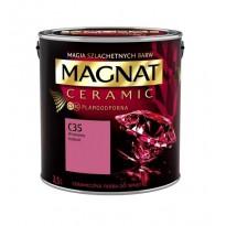 Magnat Ceramic SC 3G Plamoodporna