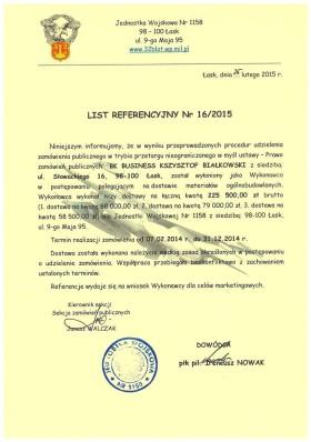 Skan_List referencyjny nr 16-2015