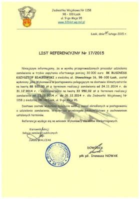 Skan_List referencyjny nr 17-2015