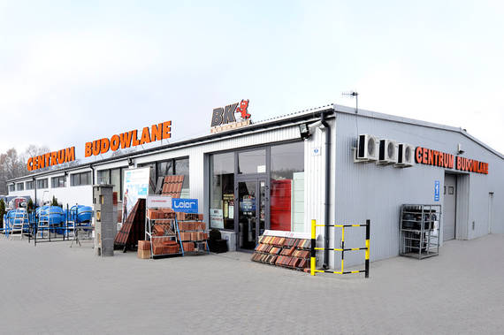 centrum-budowlane-orchow