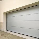 Montaż bram garażowych