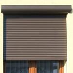 Montaż okien i rolet