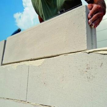 Jaki materiał murowy wybrać do budowy domu?