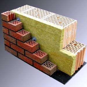 Współczynnik przenikalności cieplnej w budownictwie