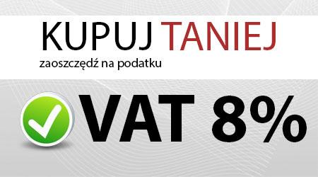 8-VAT