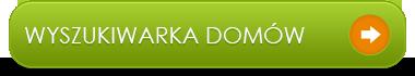 wyszukiwarka-projektow-2