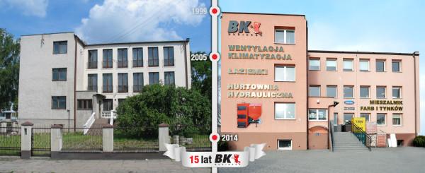 15-lat-bk-business-centrum