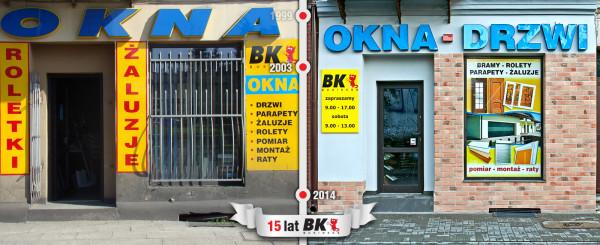 15-lat-bk-business-okna