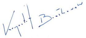 podpis-k-b
