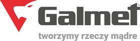 nowe-logo-galmet