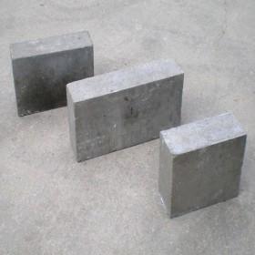 bloczki-betonowe1-280x280