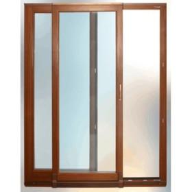 _natura_okno_1
