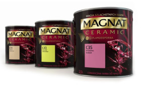 magnat-ceramic-rodzaje