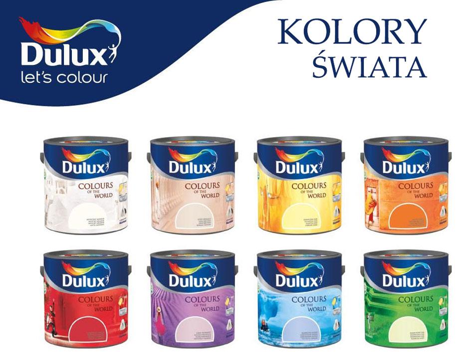 dulux-kolory-swiata